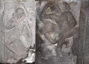 Prambanan24