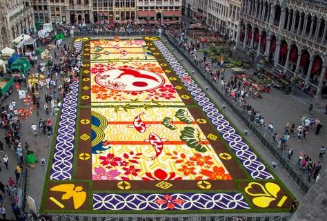 Flower-Carpet-2016_6