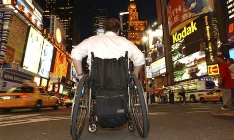man-in-a-wheelchair-cross-001