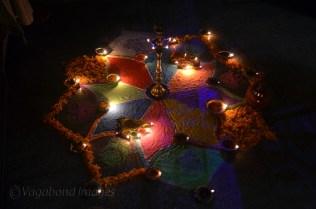 diwali-rangoli4