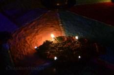 diwali-rangoli5