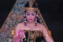 Ramayana Ballet4