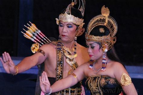 Ramayana Ballet1