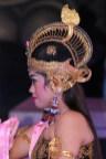 Ramayana Ballet5
