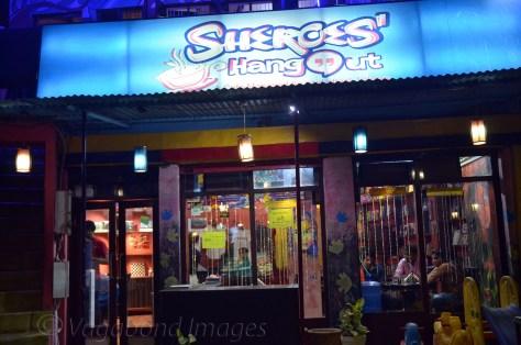 Sheroes1