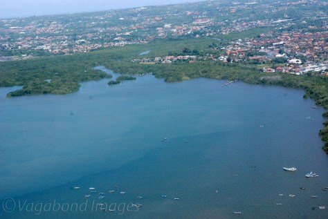 Bali from sky7
