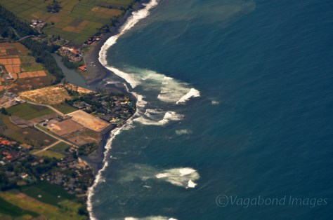 Bali from sky8