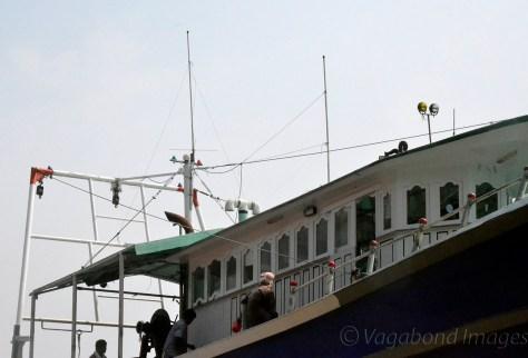 ship_building10