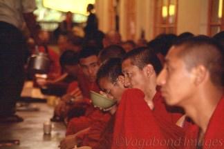 Monks1