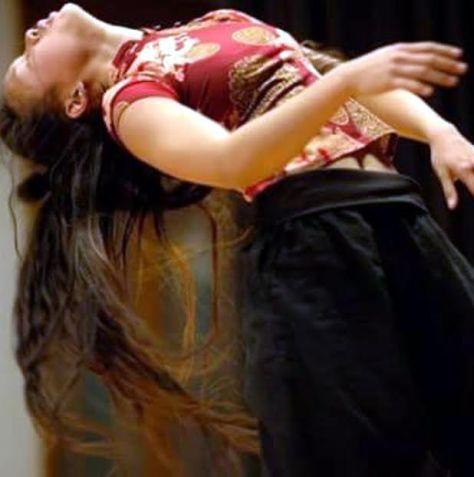brussels_dance2