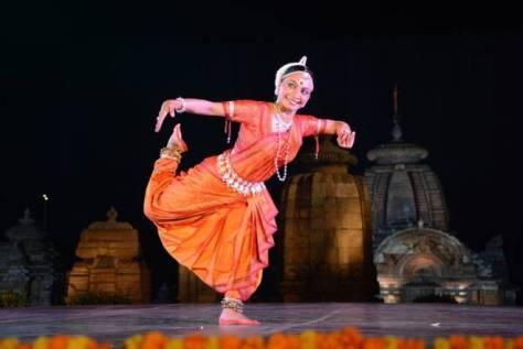 mukteshwar-dance-festival