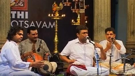 swathi-sangeethotsavam