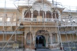 Sambhar Devyani7