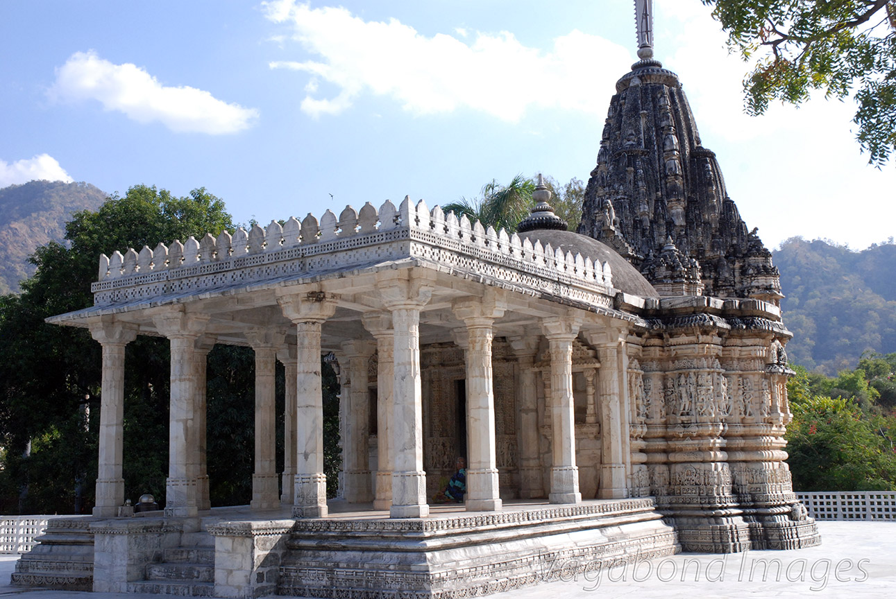 Image result for ranakpur rajasthan west