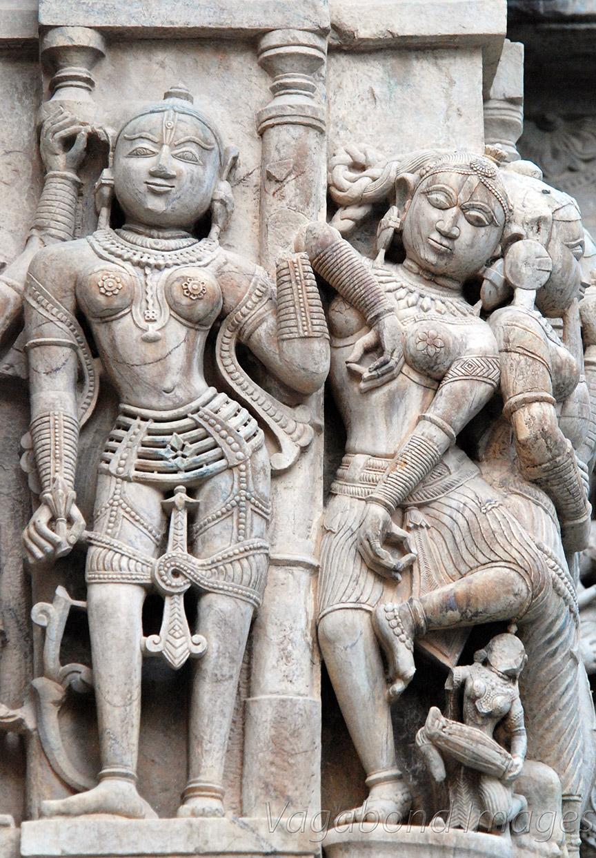 Jagdish Temple16