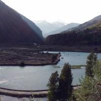 Himalayan Rides : Chandratal to Keylong