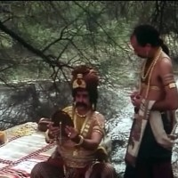Getting nostalgic with Shashi Kapoor memories!