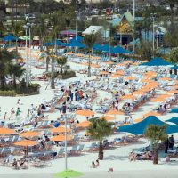 Aquatica Orlando celebrates 10 years of fun memories