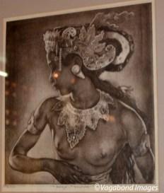 Bali Art Centre5