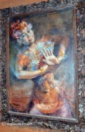 Bali Art Centre6