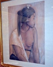 Bali Art Centre7