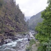Why travelling to Yamunotri is just not a pilgrimage!