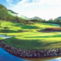 Golfing in the Paradise with Thai Golf Pass!