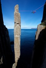 Australia-Totem Pole