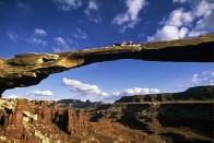 USA-Canyonlands-Musselman Arch