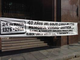 BA - Memoria Banner