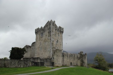 ross-castle-killarney