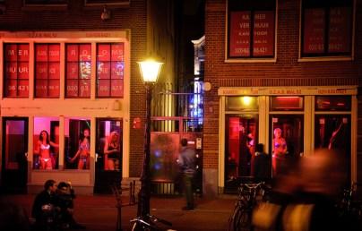 amsterdam-window-prostitutes