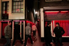 on-the-prowl-in-the-red-light-district