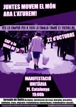 vagadetotes_juntes_300ppp