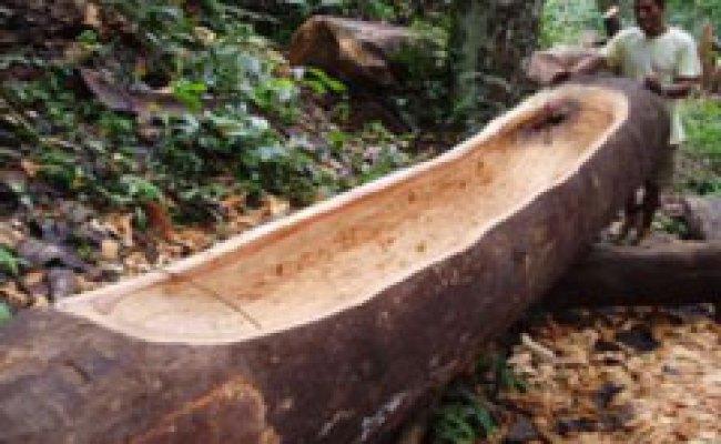 Vagamundos Para Viajeros Sin Prisas Vuelta A Ilha