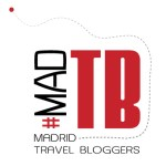 MADRID TRAVEL BLOGGERS