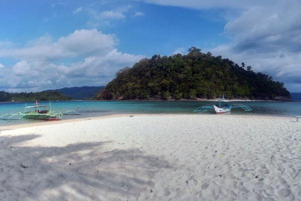 Filipinas en dos semanas