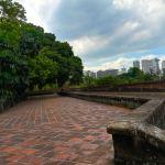 Jardines-Puerta-Real-Manila