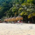 island-hopping-port-barton-german-beach