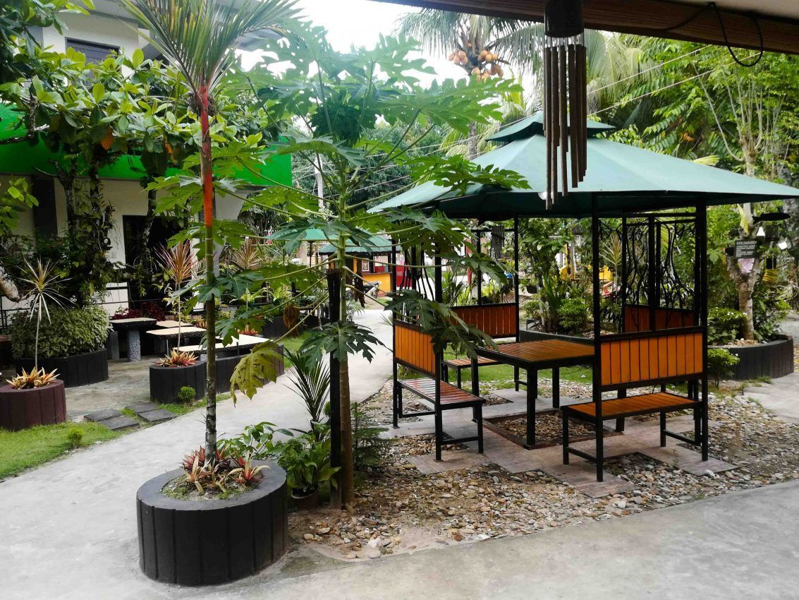 rincesa-Michaella's-Beach-Resort