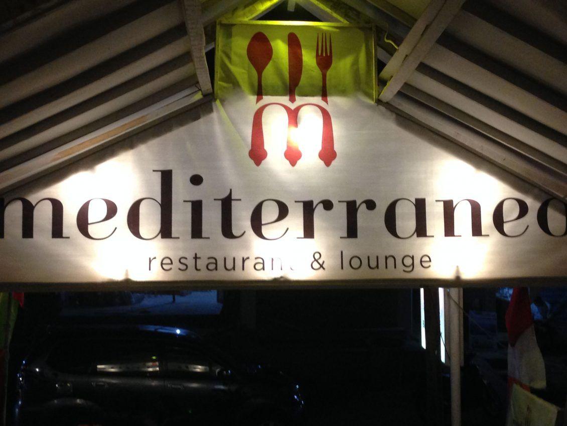 Restaurante-Mediterráneo-Labuan-Baj