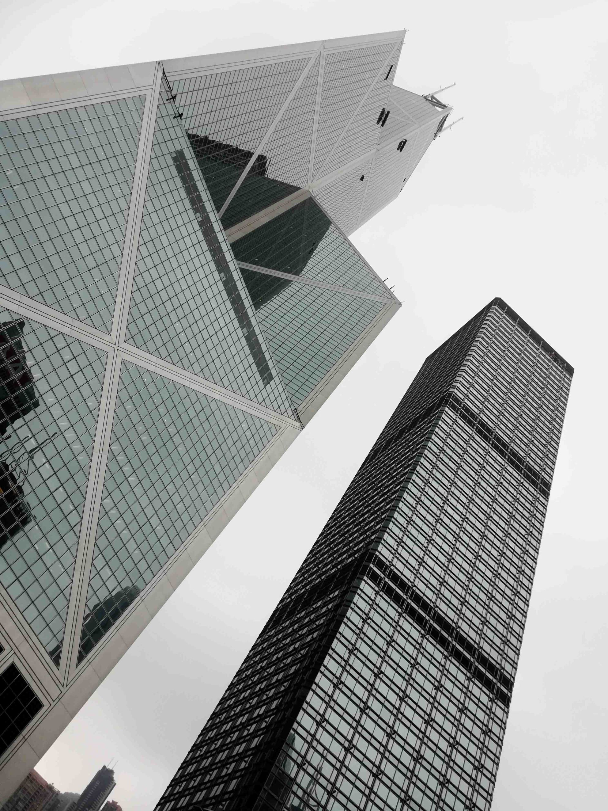 BANK-OF-CHINA-TOWER