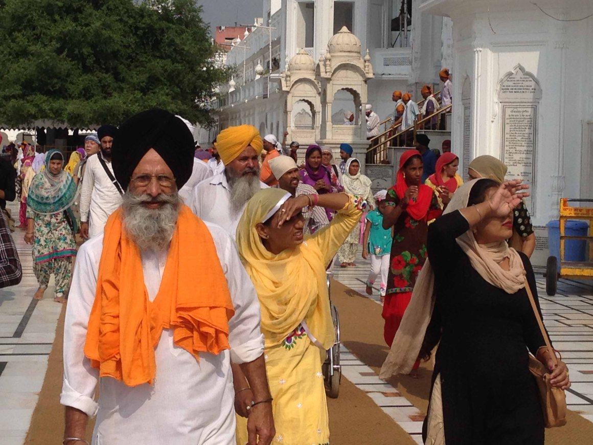 viaje-a-amritsar-india