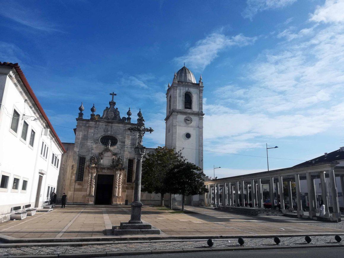 catedral-de-aveiro