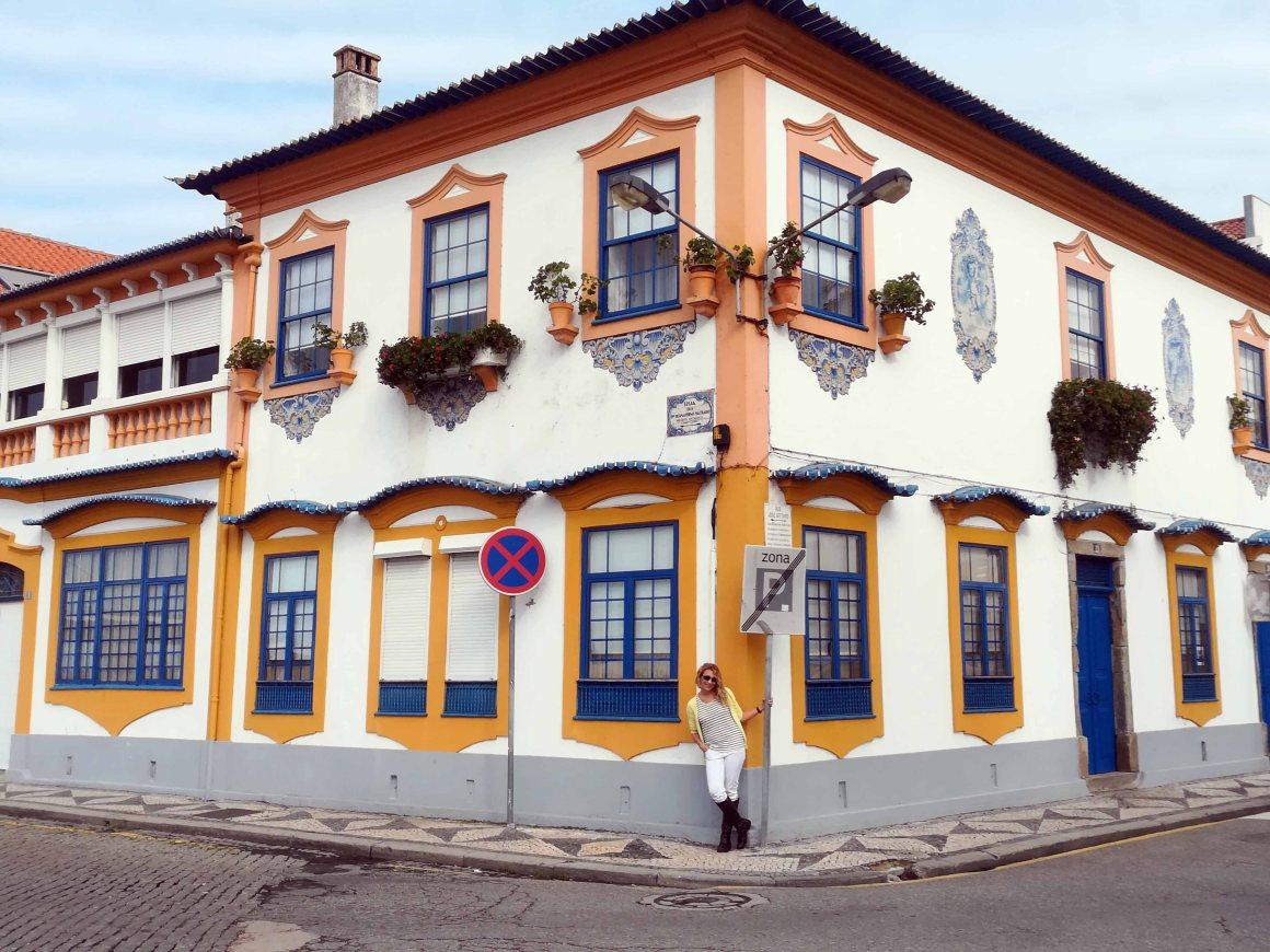 barrio-beira-mar-aveiro