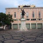 Plaza-del-Ayuntamiento-Aveiro