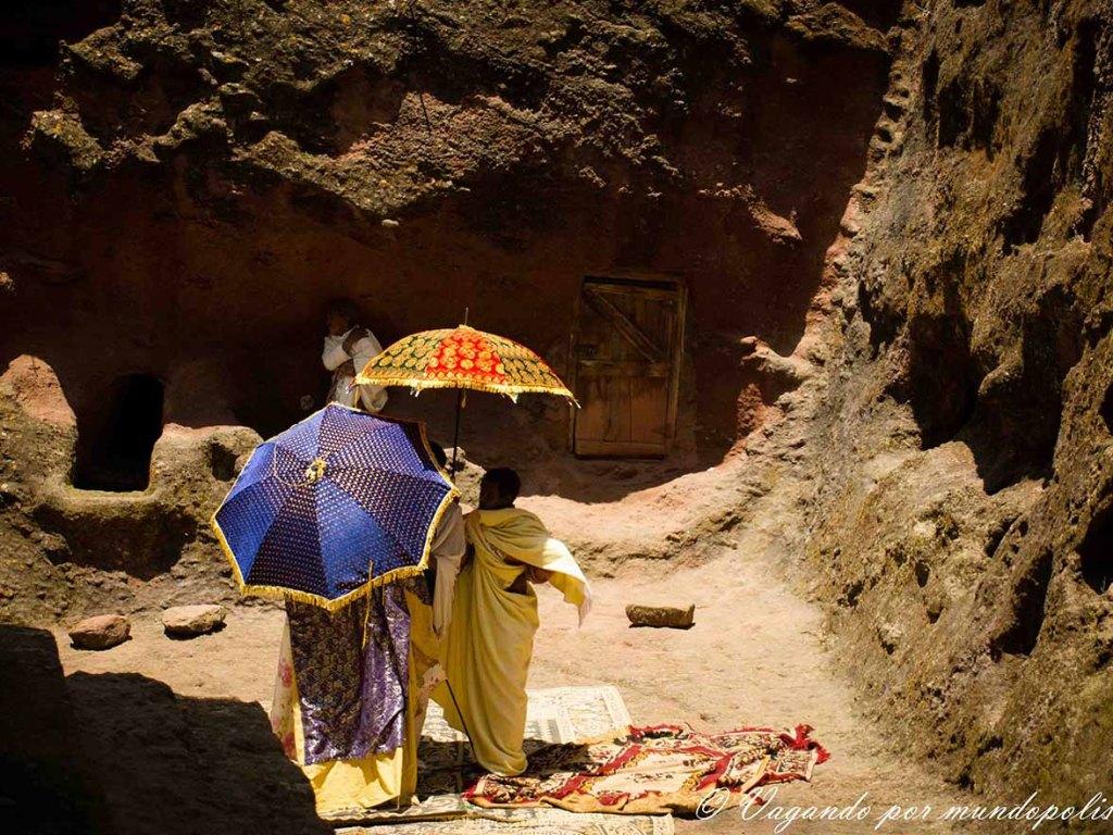 lalibela-etiopia