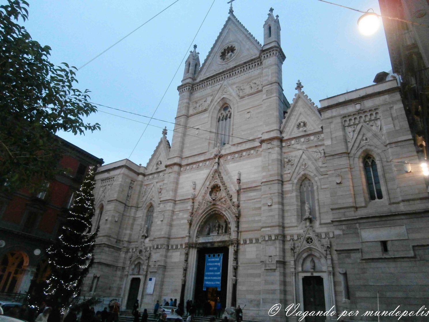 napoles-que-ver-catedral