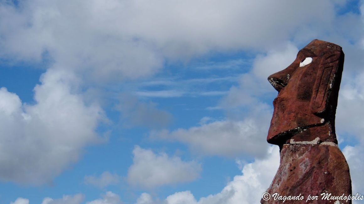moai-hanga-roa