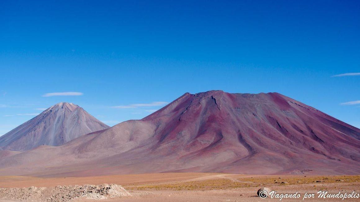 volcan-licancabur